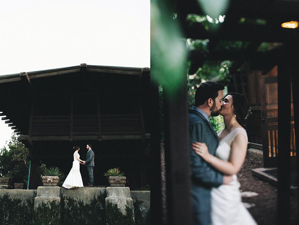 elissa_nick_wedding_-105.jpg