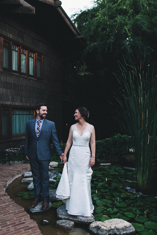 elissa_nick_wedding_-108.jpg
