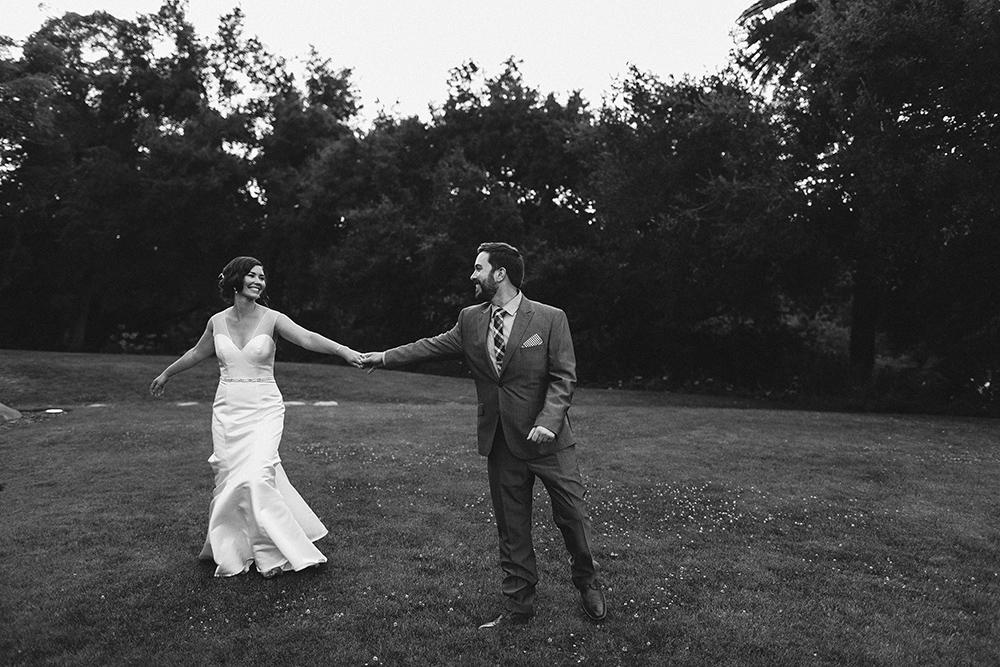 elissa_nick_wedding_-110.jpg