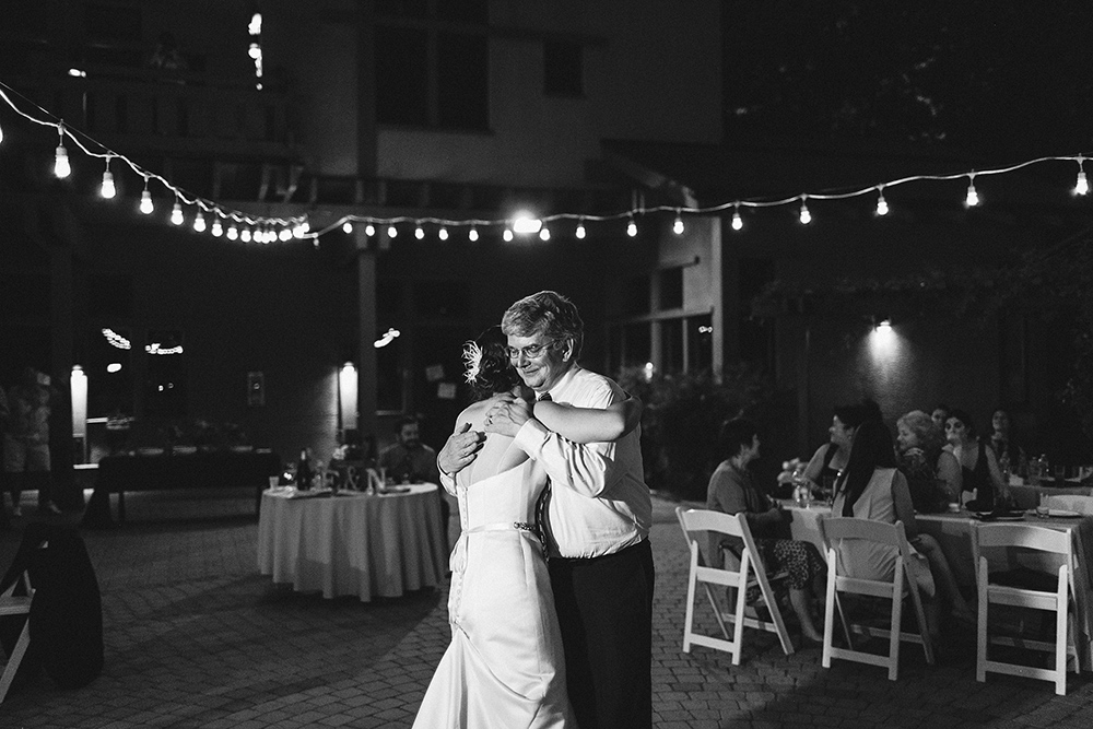 elissa_nick_wedding_-115.jpg