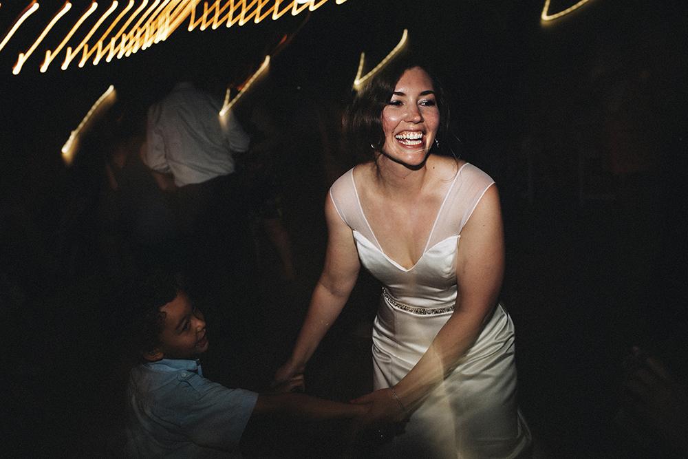 elissa_nick_wedding_-119.jpg