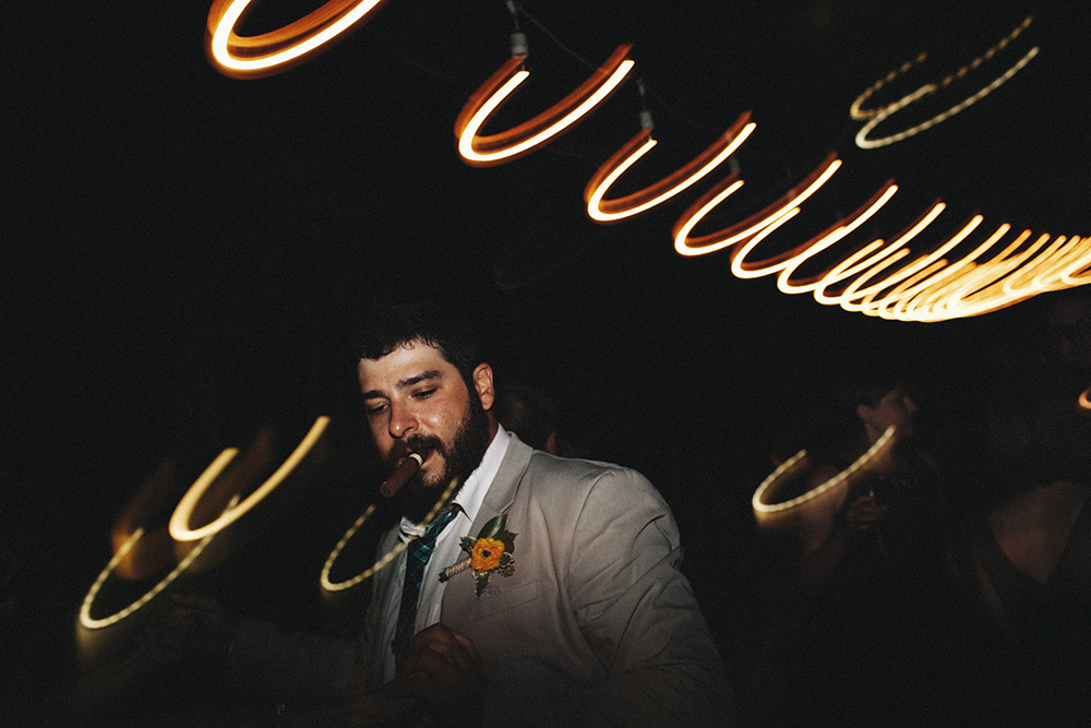 elissa_nick_wedding_-120.jpg