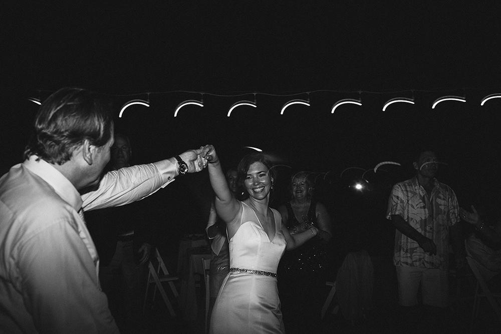 elissa_nick_wedding_-122.jpg