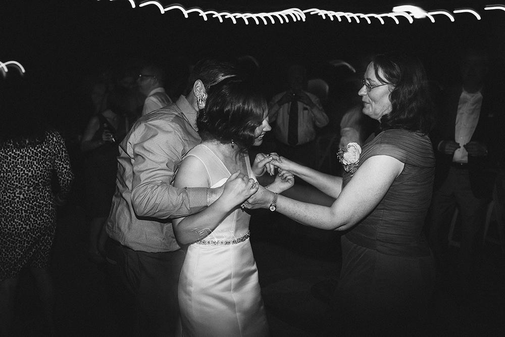 elissa_nick_wedding_-121.jpg