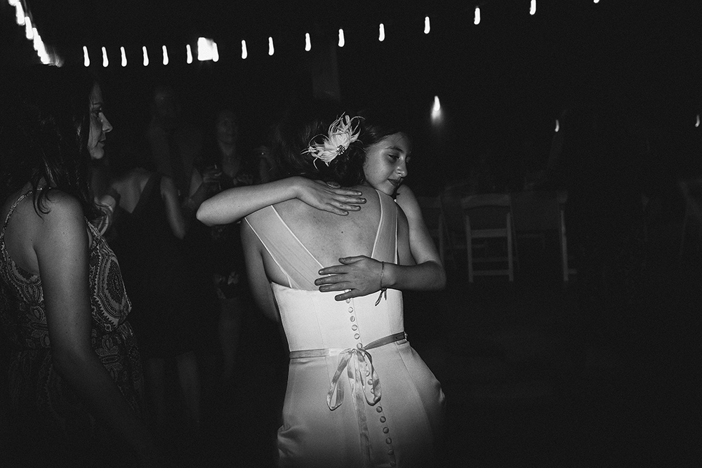 elissa_nick_wedding_-123.jpg