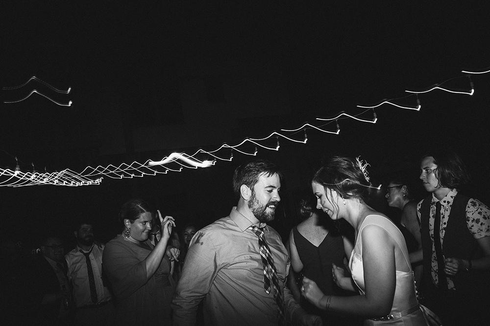 elissa_nick_wedding_-132.jpg