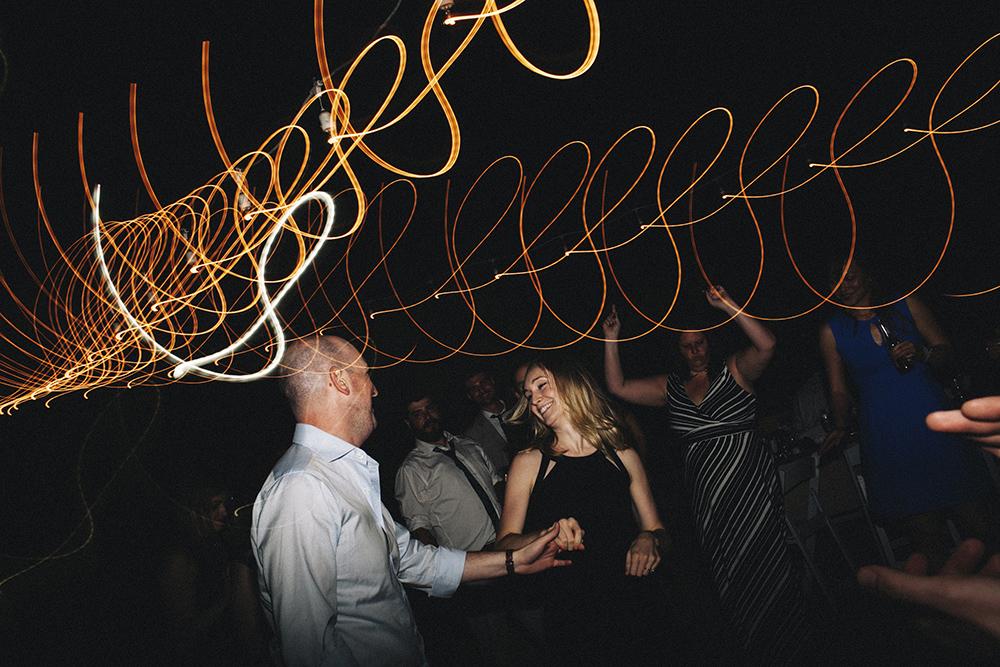 elissa_nick_wedding_-134.jpg