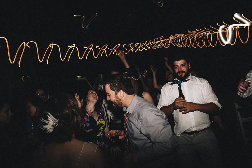 elissa_nick_wedding_-135.jpg