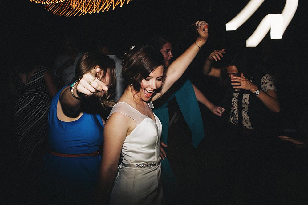 elissa_nick_wedding_-138.jpg