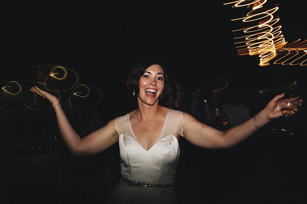 elissa_nick_wedding_-139.jpg