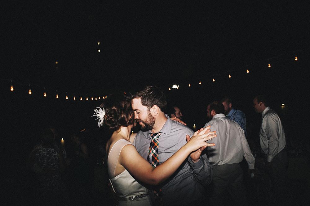 elissa_nick_wedding_-140.jpg