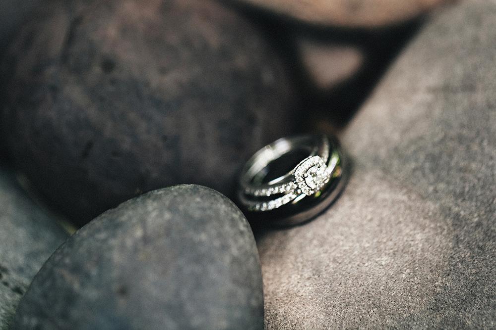 andrea_albert_wedding-004.jpg