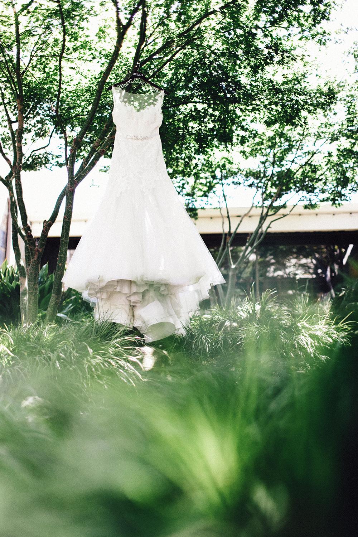andrea_albert_wedding-006.jpg