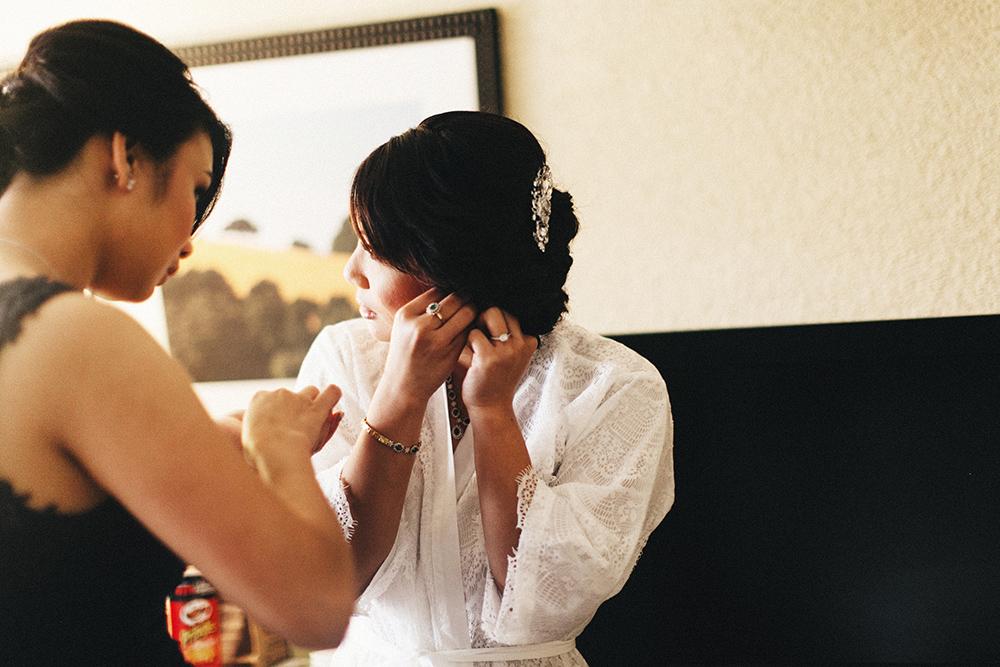 andrea_albert_wedding-0027a.jpg