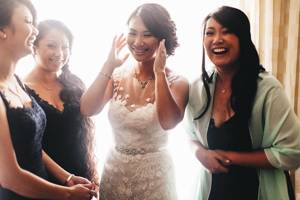 andrea_albert_wedding-0030.jpg
