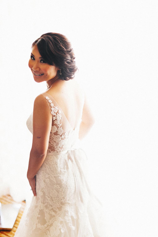 andrea_albert_wedding-0029.jpg