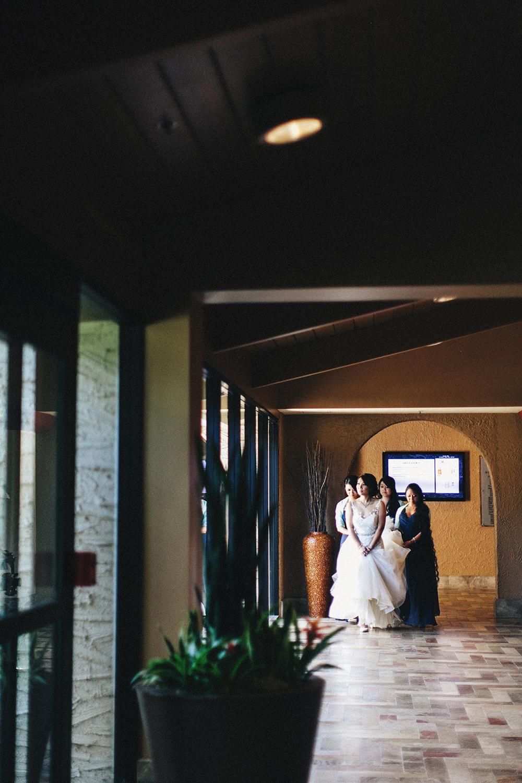 andrea_albert_wedding-0031.jpg