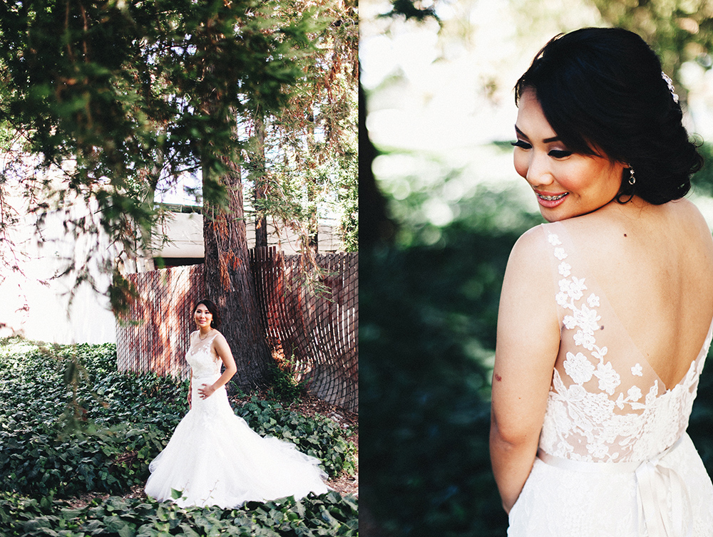 andrea_albert_wedding-0035.jpg
