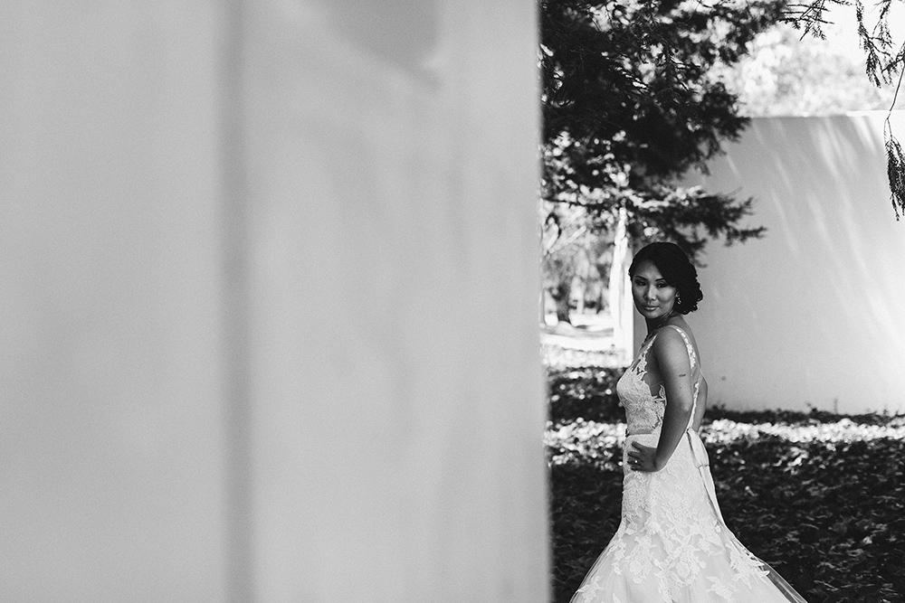 andrea_albert_wedding-0036.jpg