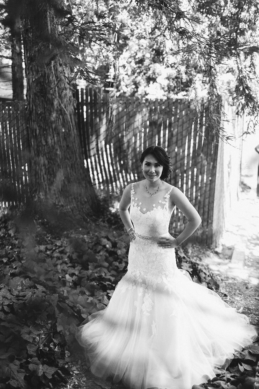 andrea_albert_wedding-0037.jpg