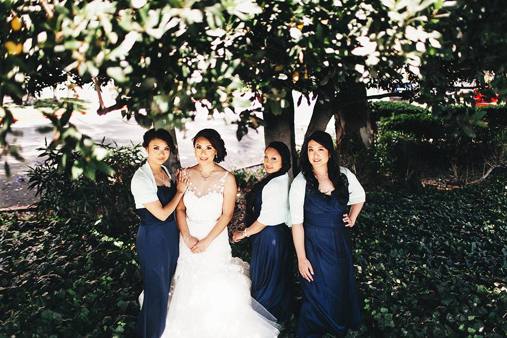 andrea_albert_wedding-0039.jpg