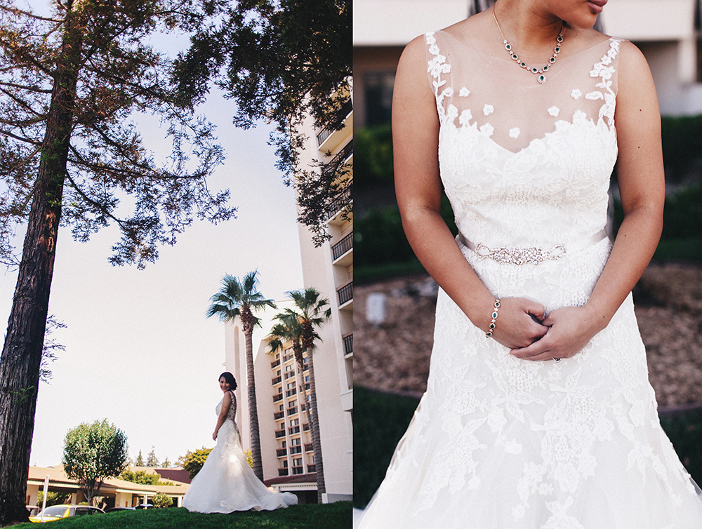 andrea_albert_wedding-0042.jpg