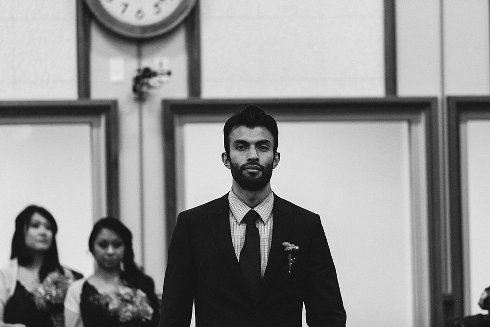 andrea_albert_wedding-0046.jpg