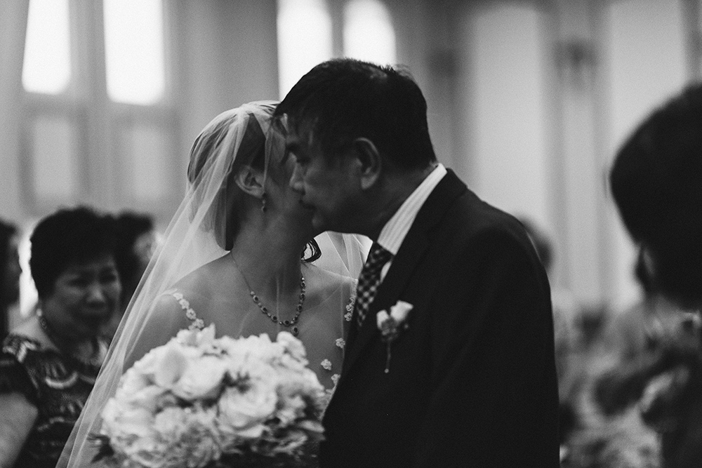 andrea_albert_wedding-0049.jpg