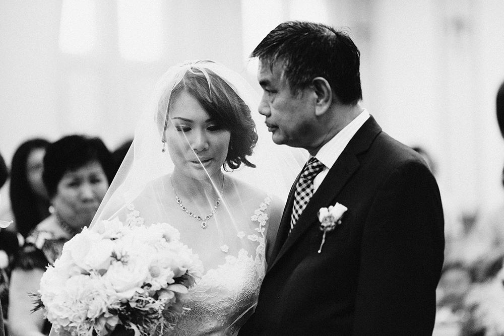 andrea_albert_wedding-0050.jpg
