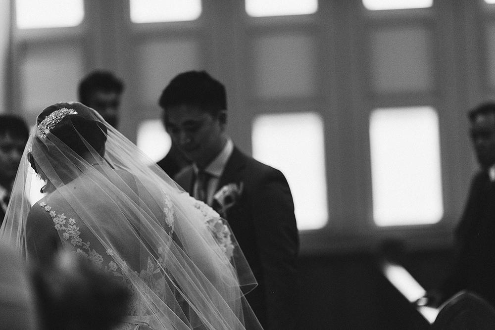andrea_albert_wedding-0051.jpg