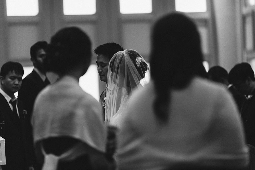 andrea_albert_wedding-0053.jpg