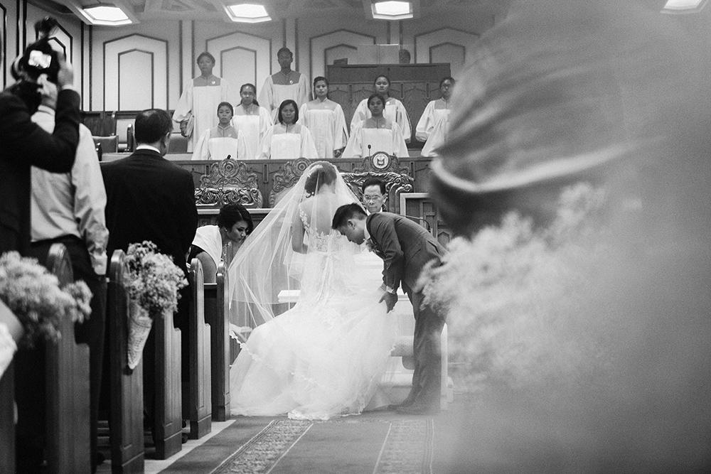 andrea_albert_wedding-0052.jpg