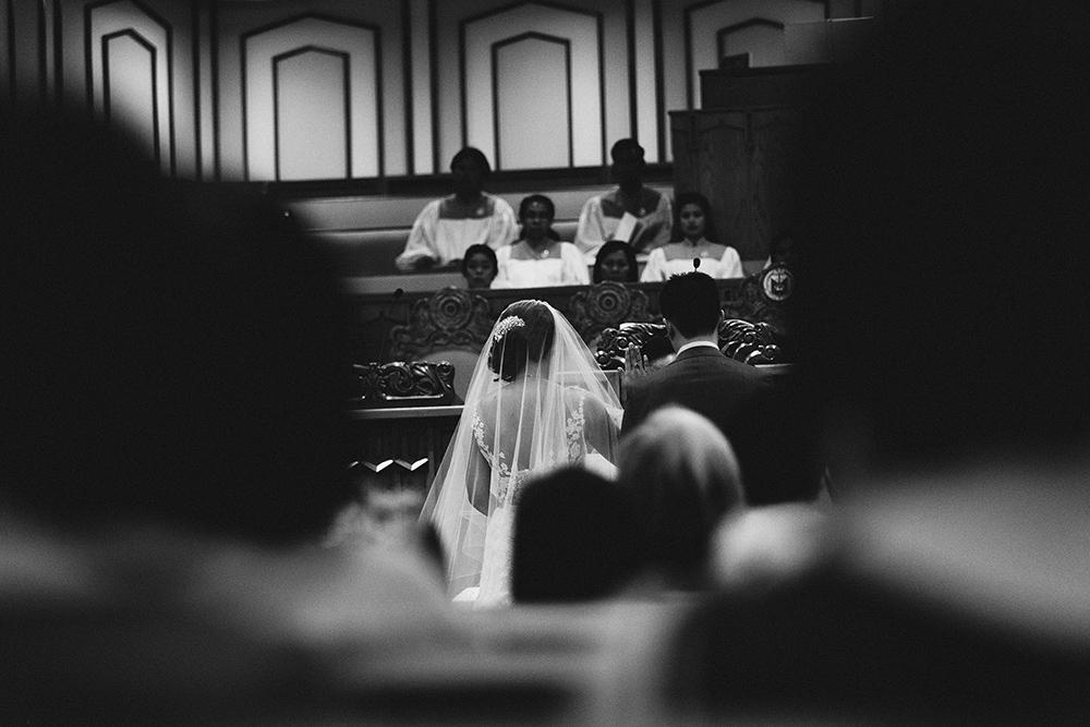 andrea_albert_wedding-0059.jpg