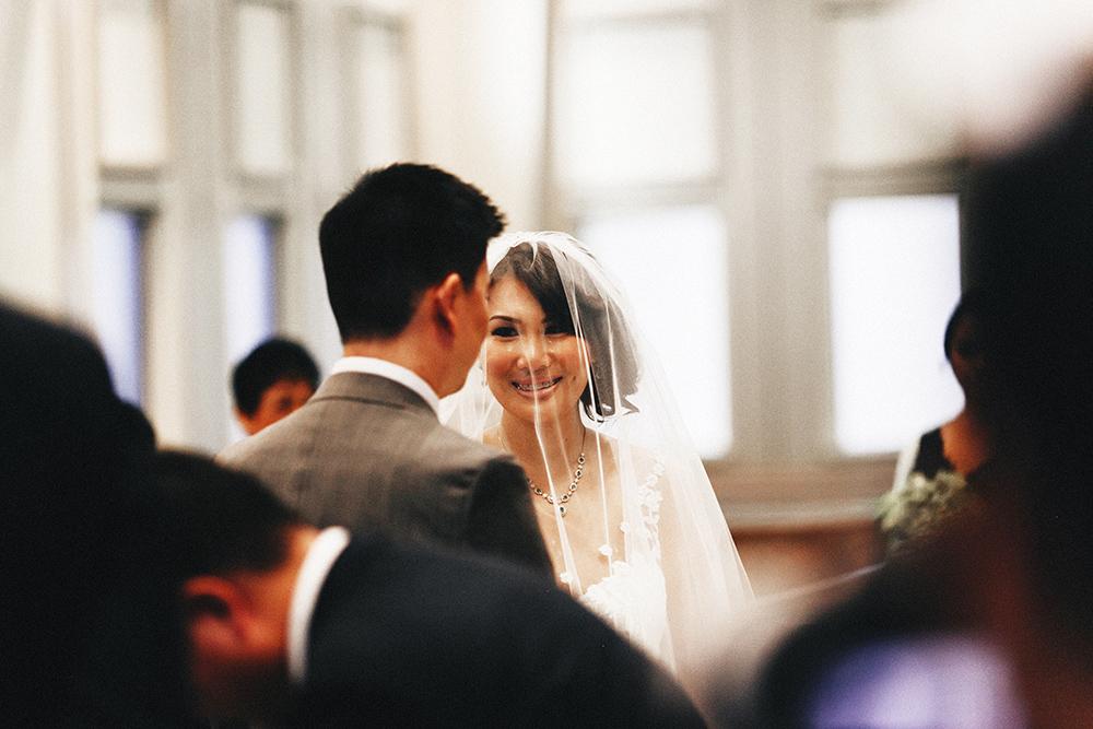 andrea_albert_wedding-0061.jpg