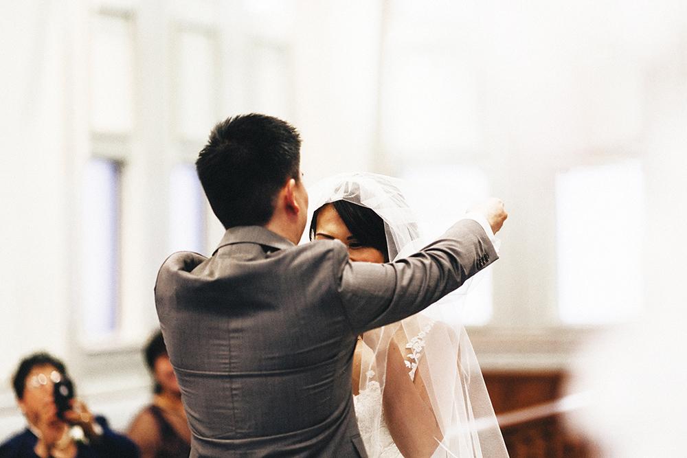 andrea_albert_wedding-0062.jpg