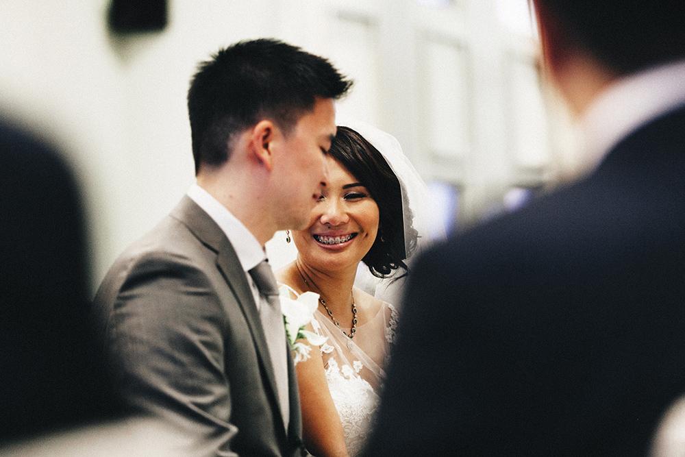 andrea_albert_wedding-0064.jpg
