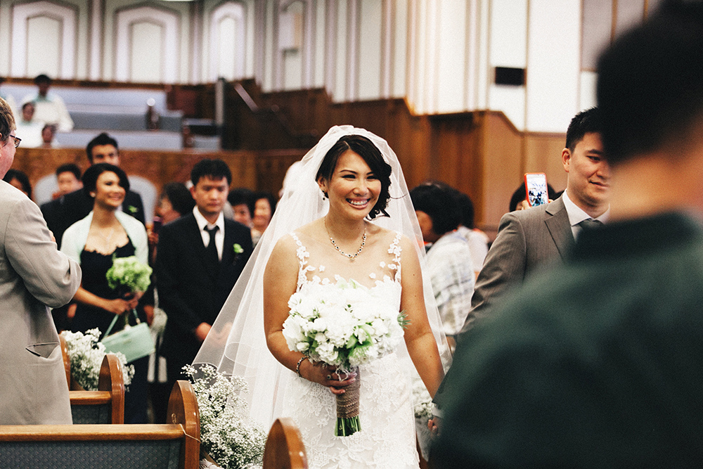 andrea_albert_wedding-0066.jpg