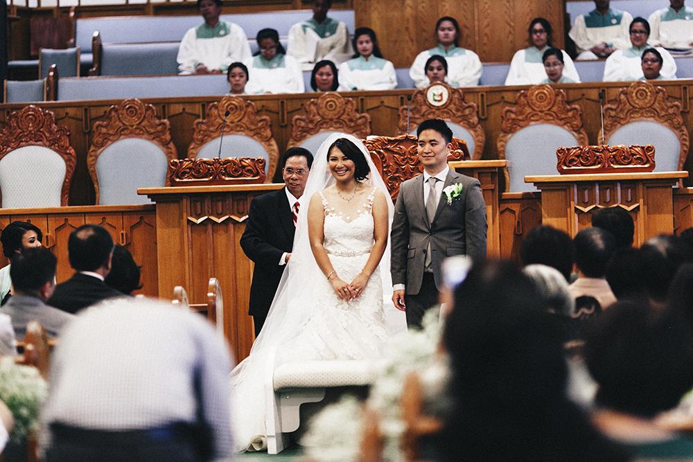 andrea_albert_wedding-0065.jpg