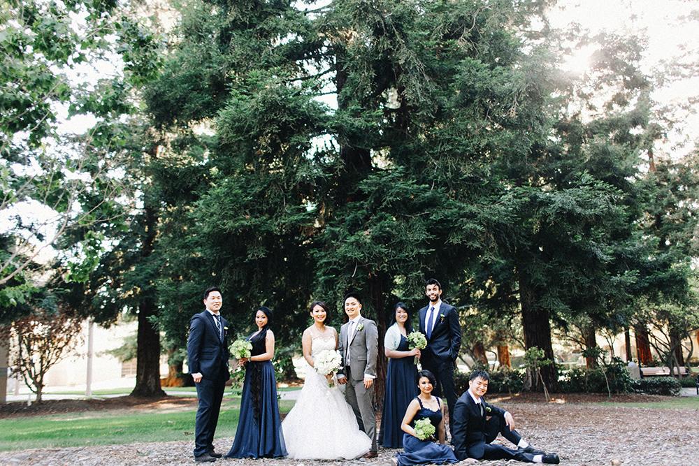 andrea_albert_wedding-0068.jpg