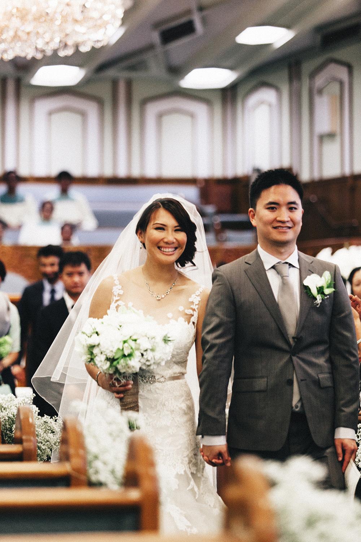 andrea_albert_wedding-0067.jpg