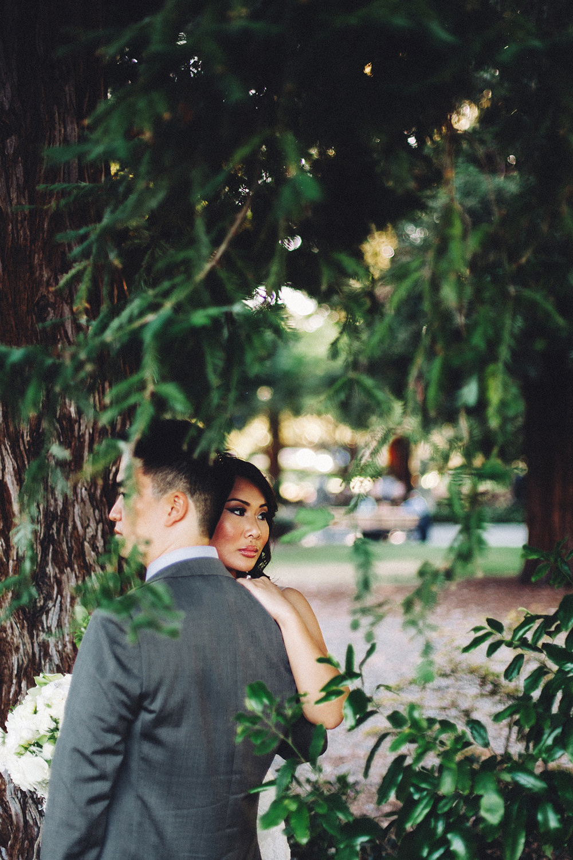 andrea_albert_wedding-0069.jpg
