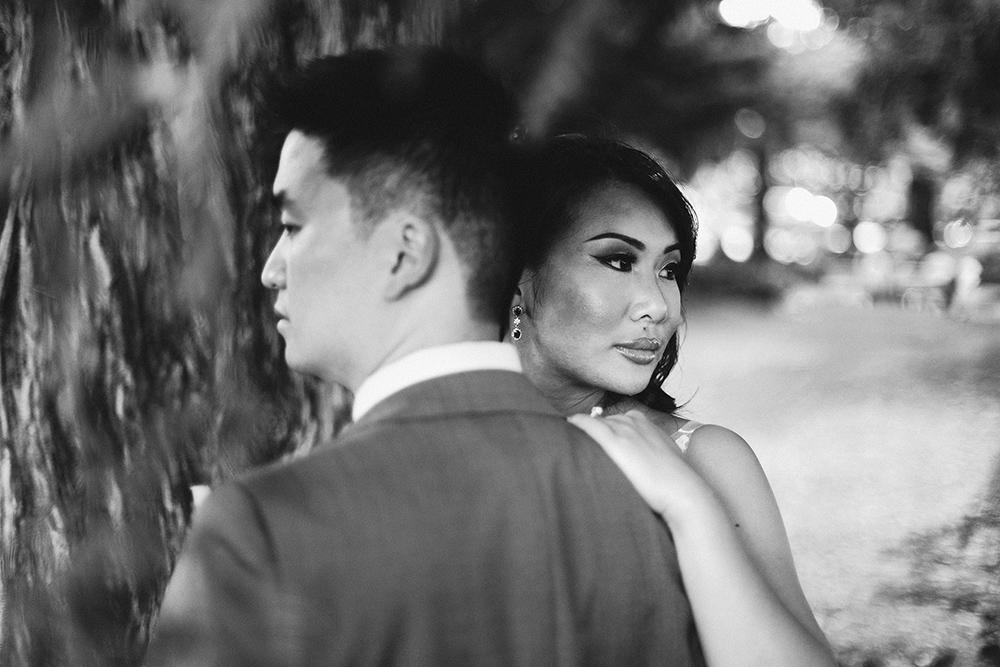 andrea_albert_wedding-0071.jpg