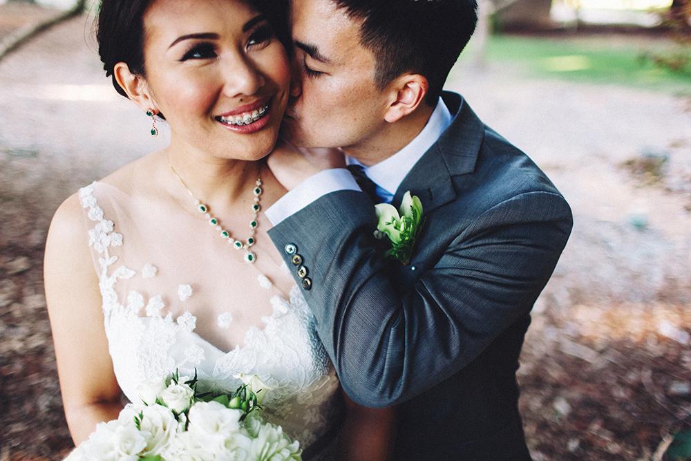 andrea_albert_wedding-0072.jpg