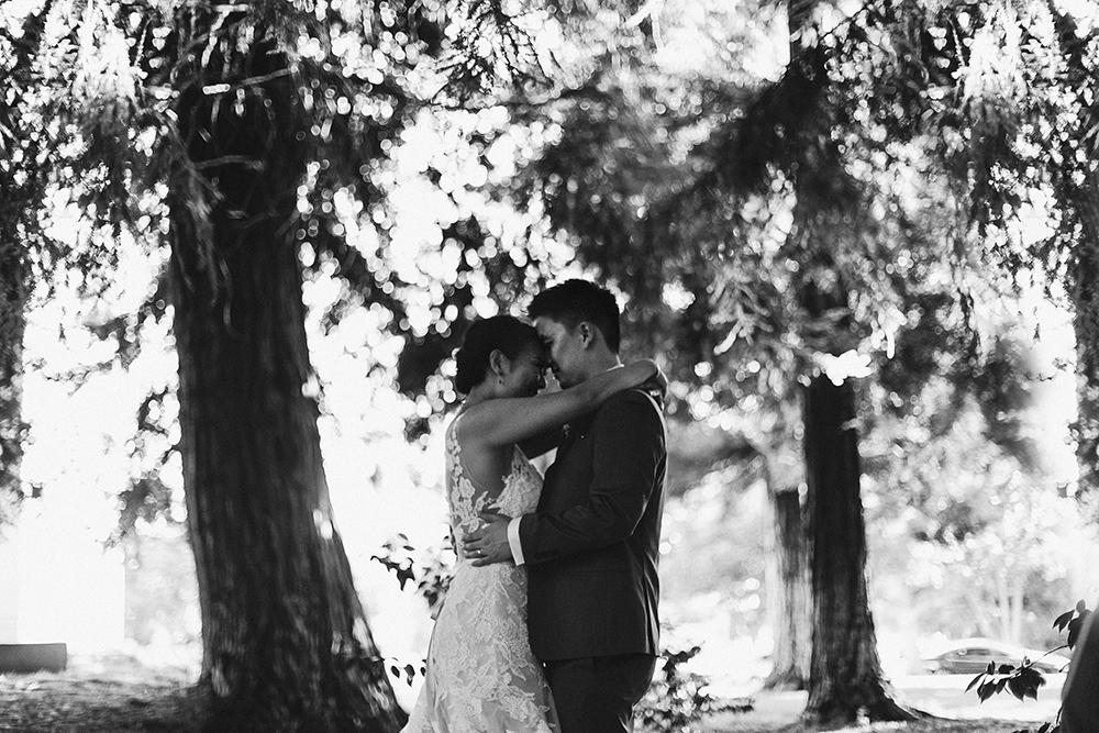 andrea_albert_wedding-0074.jpg