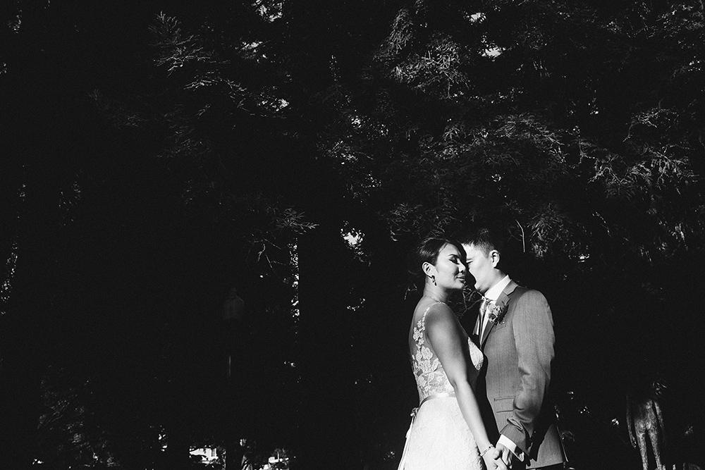 andrea_albert_wedding-0075.jpg