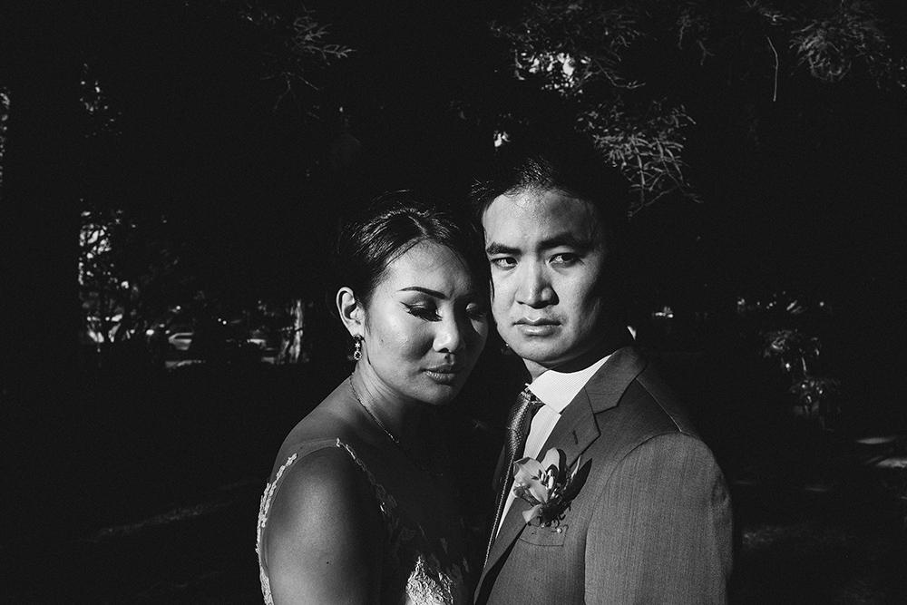 andrea_albert_wedding-0076.jpg