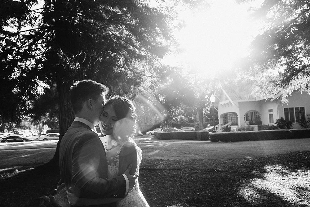 andrea_albert_wedding-0077.jpg