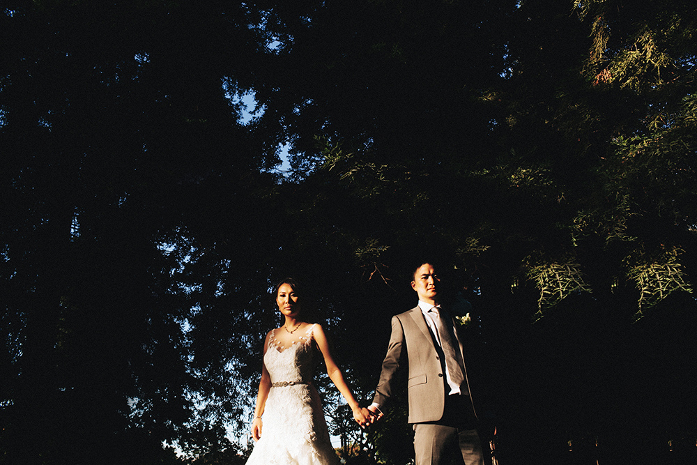 andrea_albert_wedding-0078.jpg