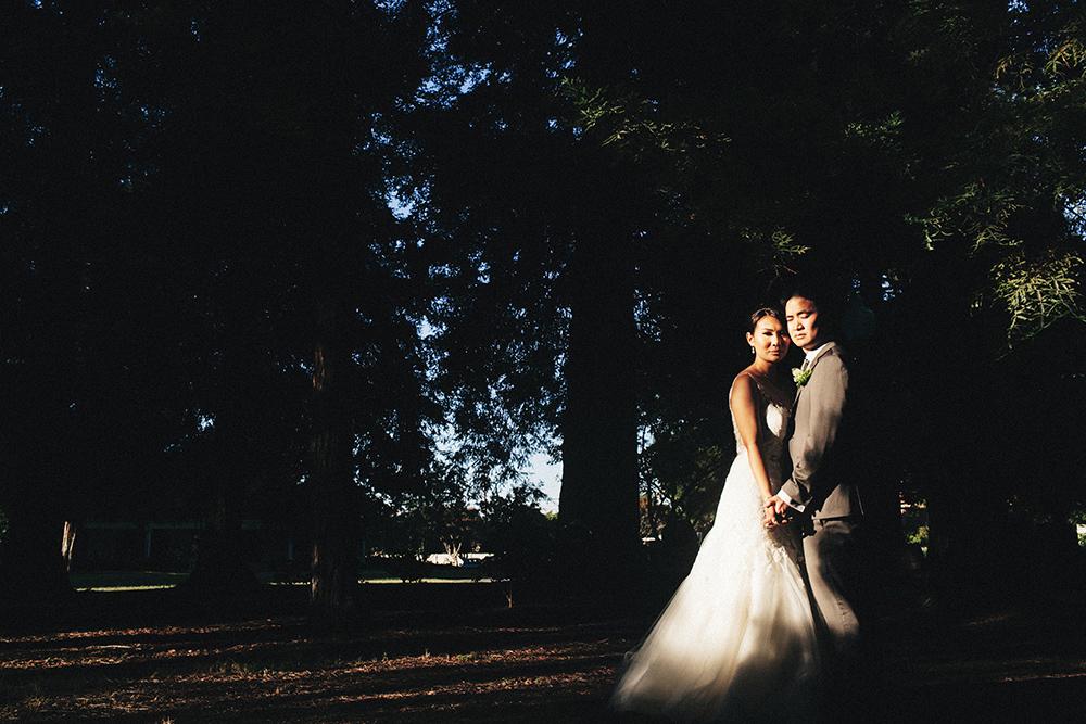 andrea_albert_wedding-0079.jpg