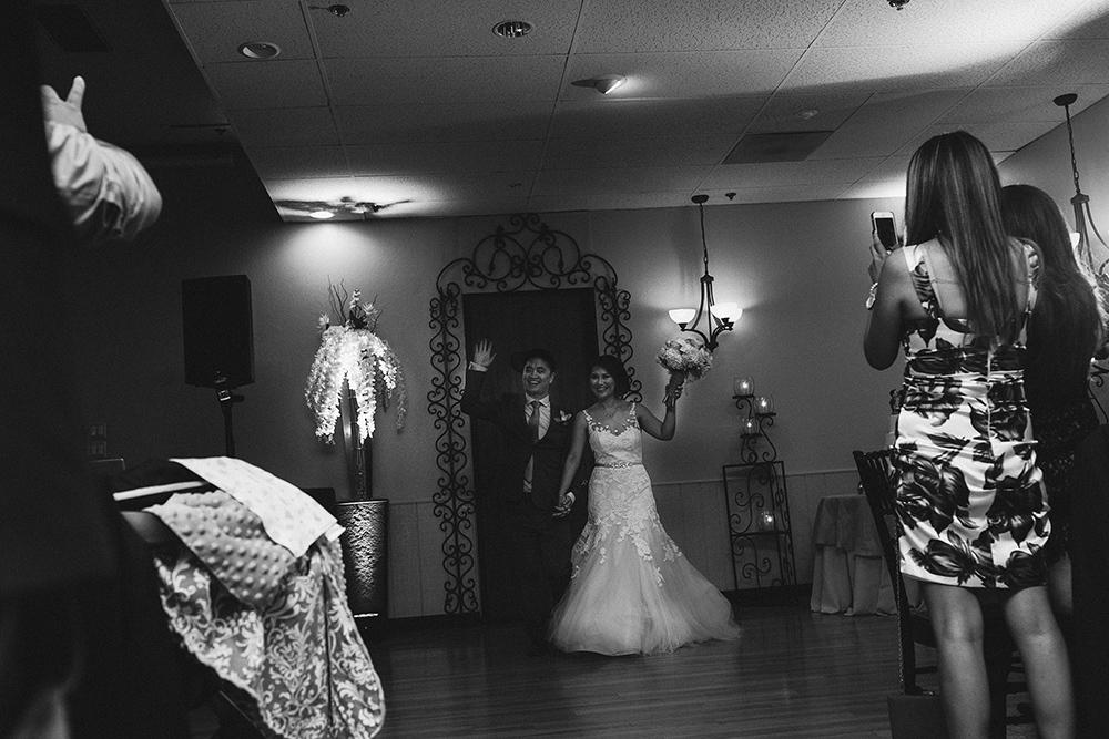 andrea_albert_wedding-0083.jpg